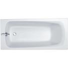E6810RU-01 ванна PATIO акрил 150х70 Jacob Delafon