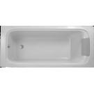 E6D030RU-00 ванна ELITE акриловая прямоугольная 170х70 Jacob Delafon