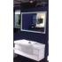 EB1446-NF Зеркало 140х4 3х65 Jacob Delafon