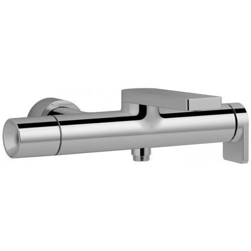 E73095-CP смеситель COMPOSED ванны и душа (хром) Jacob Delafon