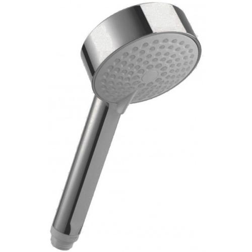 E76906RU-CP ручной душ BEAT 4-х режимный 90 (хром) Jacob Delafon