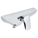Kludi 534450575 смеситель AMBIENTA для ванны и душа (хром)