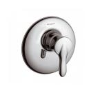 Kludi 546500575 смеситель AMPHORA для ванны/душа (хром)