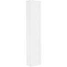 Kludi 56H1743L шкаф ESPRIT (белый)