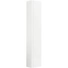 Kludi 56H1743R шкаф ESPRIT (белый)