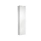 Kludi 56H1843R шкаф ESPRIT (бел)