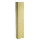 Kludi 56H1863L шкаф ESPRIT (клен)