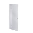 Kludi 56N0999R дверь ESPRIT для ниши (хром) 90 см