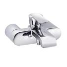 Kludi 554430575 смеситель JOOP ванна/душ (хром)