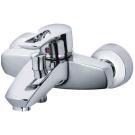 Kludi 334450562 смеситель MX для ванны (хром)