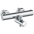 Kludi 352600538 термостат OBJEKTA для ванны/душа (хром)