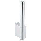 Kludi 4897205 держатель для бумаги A-XES (хром)