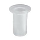 Kludi 48990L3 стакан A-XES (мат.стекло)