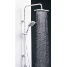 Kludi 5619105-40 душевая система ESPRIT (хром)