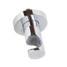 Kludi 6054705-00 соединение для шланга (хром)