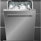 Посудомоечная машина Maunfeld MLP-08 i
