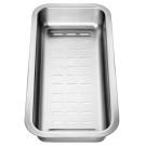Blanco  Коландер нержавеющая сталь 361х167х57 мм BL-223077