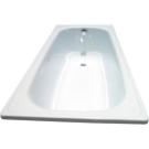 Ванна стальная Classic 120x70 см Estap