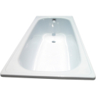 Ванна стальная Classic 150x71 см Estap