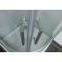 Appollo Душевая кабина TS-6223B/S 90x90x215 (обновленная TS-623B)