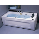 Appollo AT-0941 Ванна с гидромассажем 1700х750х600 мм