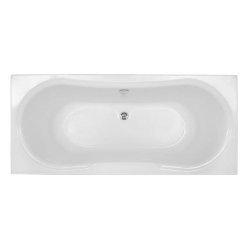 Акриловая ванна Aquanet Valencia 180x80