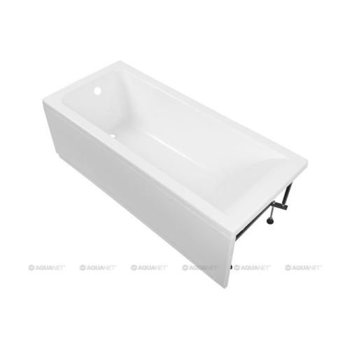 Фронтальная панель для ванны Aquanet Bright 170