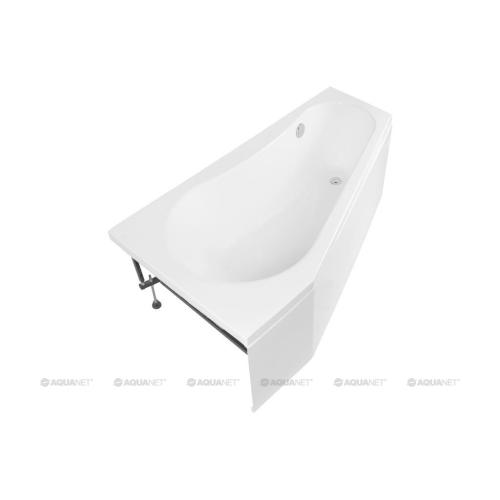 Фронтальная панель для ванны Aquanet Brize 160