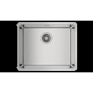 Teka BE LINEA RS15 50.40 кухонная мойка 500 x 400 мм