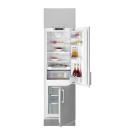 Холодильник Teka TKI2 325 DD