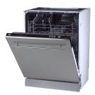 Встраиваемая посудомоечная машина Teka DW1 603 FI