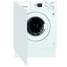 Встраиваемая стиральная машина Teka LI4 1270