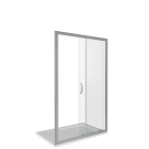Bas Душевая дверь INFINITY WTW-120-C-CH