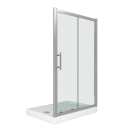 Bas Душевая дверь Пандора WTW 110