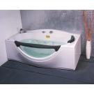 APPOLLO Ванна AT-0932 180х97х68
