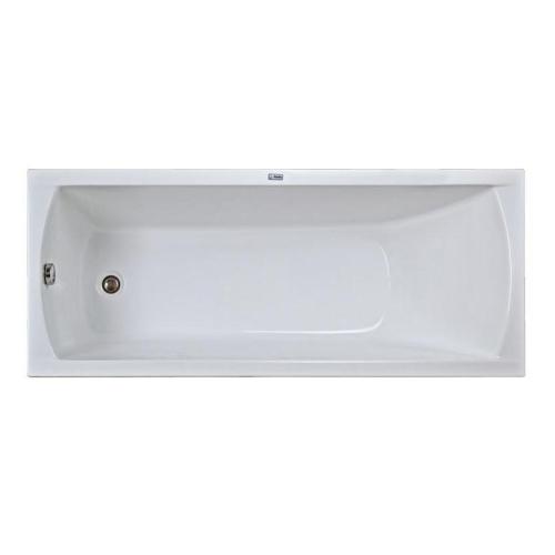 Ванна акриловая Modern 180х75 1Марка