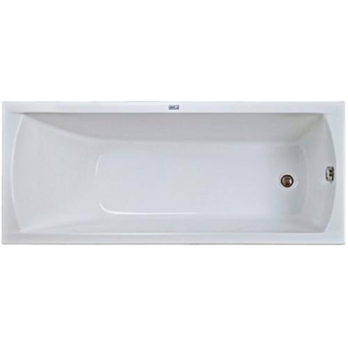 Ванна акриловая Modern 180х70 1Марка