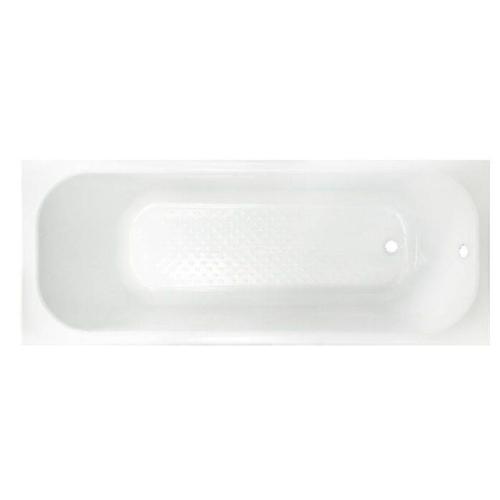 Ванна Victoria 150х70 1Марка