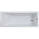Modern 1Marka 150х70 Ванна акриловая
