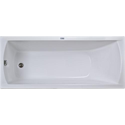 Modern 175х70 1Marka Ванна акриловая