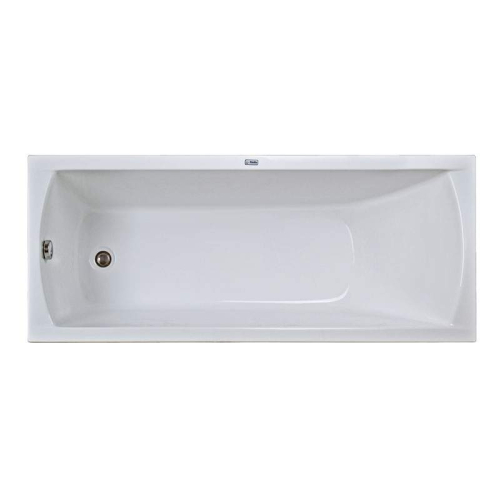 Modern 170х75 1Marka Ванна акриловая