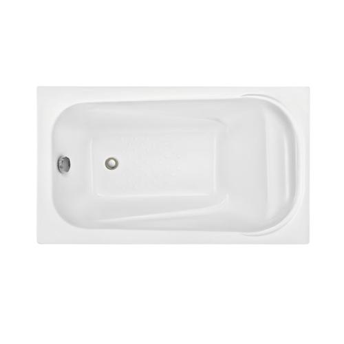 Весея 140х70 Дана Акриловая ванна
