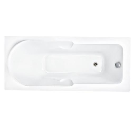 Чара 160х70 Дана Акриловая ванна