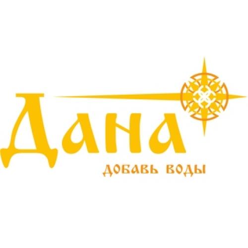 Ванна прямоугольная Варна 120x70 Дана
