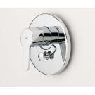 2988 Aquita Панель смесителя для ванны и душа Oras