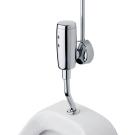 6568 Бесконтактное смывное устройства для писсуара с подключением к наружной подводке воды Oras