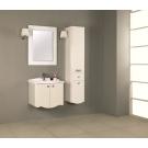 Мебель для ванной Венеция 65 Акватон