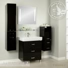 Мебель для ванной Америна 80 М Акватон