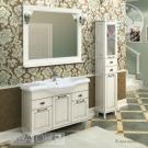 Мебель для ванной Жерона 105 Акватон