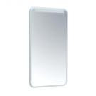 Зеркало Вита 1A221902VT010 Акватон